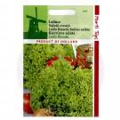 Salata Creata Lollo Bionda,  2 g