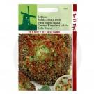 Salata Creata Lollo Rossa, 2 g