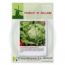 Salata Hilde, 10 g