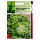 Salata Hilde, 2 g