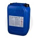 Sanosil Super 25, 12 litri