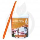 kollant mastic arbokol altoire cicatrizare 500 g - 1