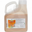 bayer herbicide sekator progress od 3 l - 1