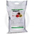 Shavit F 72 WDG, 5 kg