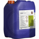 arysta lifescience insecticide crop signal 300 fs 20 l - 1