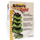 Silwet Gold, 10 ml