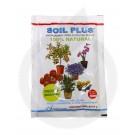 Soil Plus, 100 g