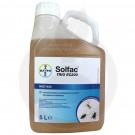 bayer insecticid solfac trio ec 200 5 litri - 4