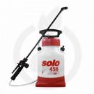 solo sprayer fogger solo 456 manual sprayer integrated base - 1