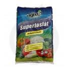 Superfosfat, 5 kg