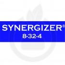 Synergyzer 8-32-4, 50 ml
