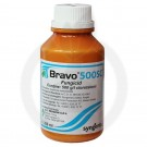 Bravo 500 SC, 200 ml
