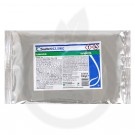 syngenta fungicid switch 62.5 wg 100 g - 2