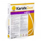 Karate Zeon 50 CS, 2 ml (fiole)