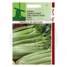 Telina Pentru Petiol Pascal Green, 1 g