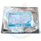 syngenta fungicid thiovit jet 80 wg 20 kg - 1