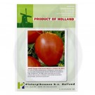 Tomate Inima De Bou, 5 g