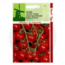Tomate Red Tiny Tim Cherry, 0.5 g