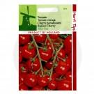 Tomate Red Tiny Tim Cherry, 0.5 g