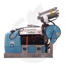 spray team aparatura ddd ulv generator scout 300 battery - 1