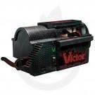 Victor Multi Kill Electronic M260, capcana soareci