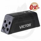 Victor SmartKill Electronic Wi-Fi, Capcana Sobolani
