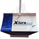 XLure-RTU, molii de alimente
