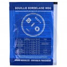 Bouille Bordelaise WDG, Zeama Bordeleza, 50 g