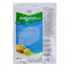 Antracol 70 WP, 1 kg