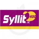 Syllit 400 SC, 20 litri