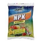 Ingrasamant NPK, 1 kg