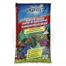 Substrat pentru plante de camera, 20 litri