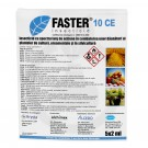 Faster 10 CE, 2 ml (fiole)