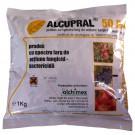 Alcupral 50 PU, 1 kg