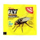 Rezerva Victor Fly Magnet, 4 g - set 3 bucati