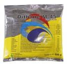 Dithane M 45, 500 g