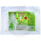 Drago 76 WP, 1 kg