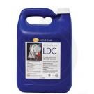 LDC delicat, 5 litri