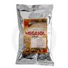 Megasol 3-5-40, 1 kg