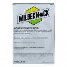 Milbeknock EC, 7.5 ml