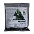 Nutri Leaf 20-20-20, 100 g