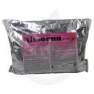 Nissorun 10 WP, 1 kg