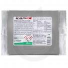 Kaiso Sorbie 5 WG, 1.5 g
