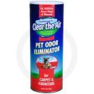Odor Eliminator 14 oz, elimina mirosurile neplacute