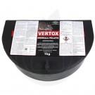 Vertox Momeala Peleti, 1 kg + Statie intoxicare