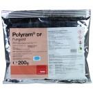 Polyram DF, 200 gr
