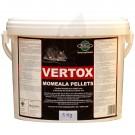 Vertox Momeala Peleti, 5 kg