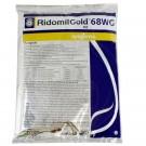 RIDOMIL GOLD MZ 68 WG, 1 kg