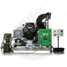 ULV Generator Igeba U-40 HD-M