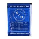 Bouille Bordelaise WDG, Zeama Bordeleza, 50 g